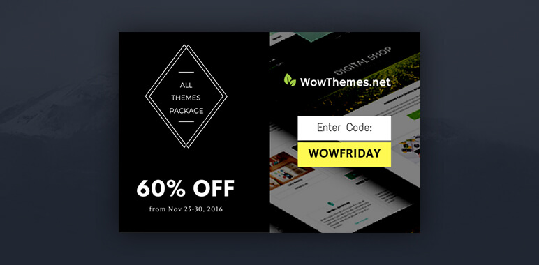 wowthemes-wp-deals-black-friday