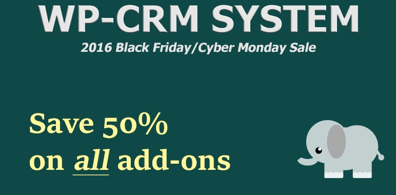 wp-crm-system-wp-deals-bfcm2016