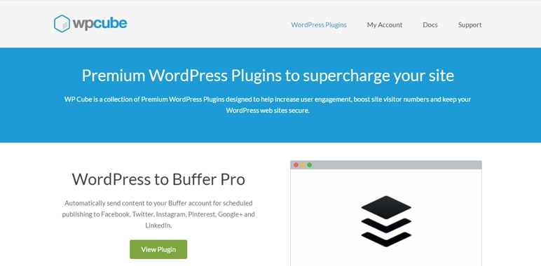 wp-cube-wordpress-discounts-2016