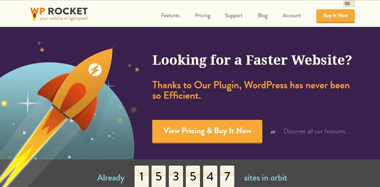 65 best black friday amp cyber monday wordpress deals for 2016