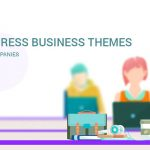 best-free-wordpress-business-themes