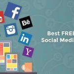 best-free-wordpress-social-media-plugins