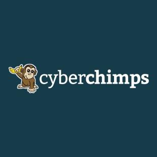 cyberchimps-wordpress-themes-wp-deals