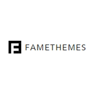 fameThemes-coupon-wordpress-deals