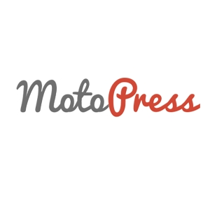 motopress-wordpress-deals-coupons