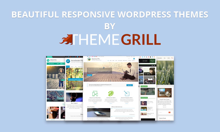responsive-wpthemes-themegrill