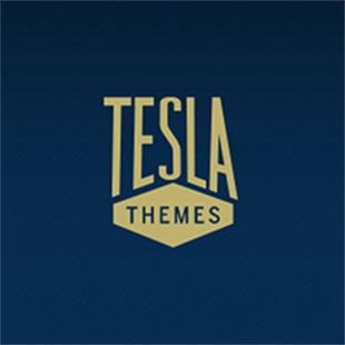 teslathemes-wordpress-deals-coupons