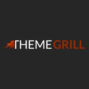 themegrill-wordpress-deals-coupons