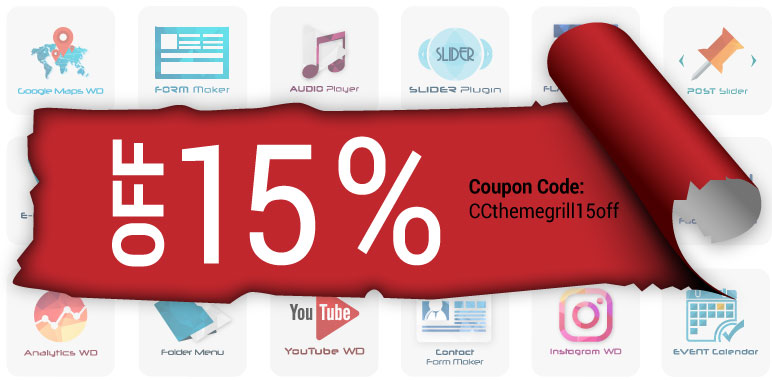 web-dorado-coupon-deals