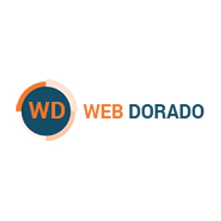web-dorado-wordpress-deals-coupons