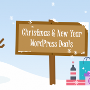 wordpress-christmas-new-year-coupons-deals