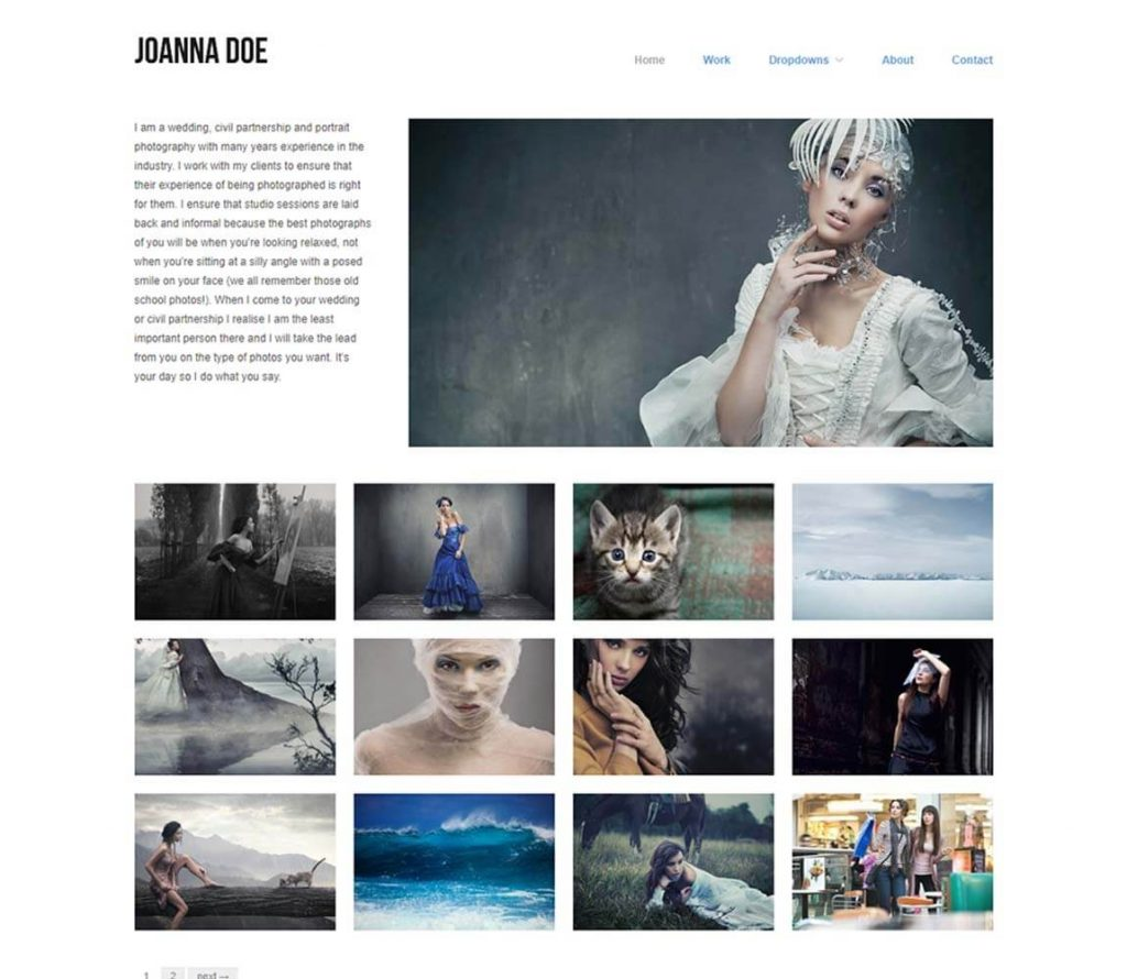 Hatch-free-wordpress-theme-for-Photographer-portfolio