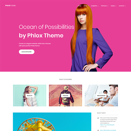phlox-free-wordpress-theme