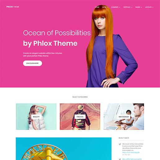 phlox-free-wordpress-theme