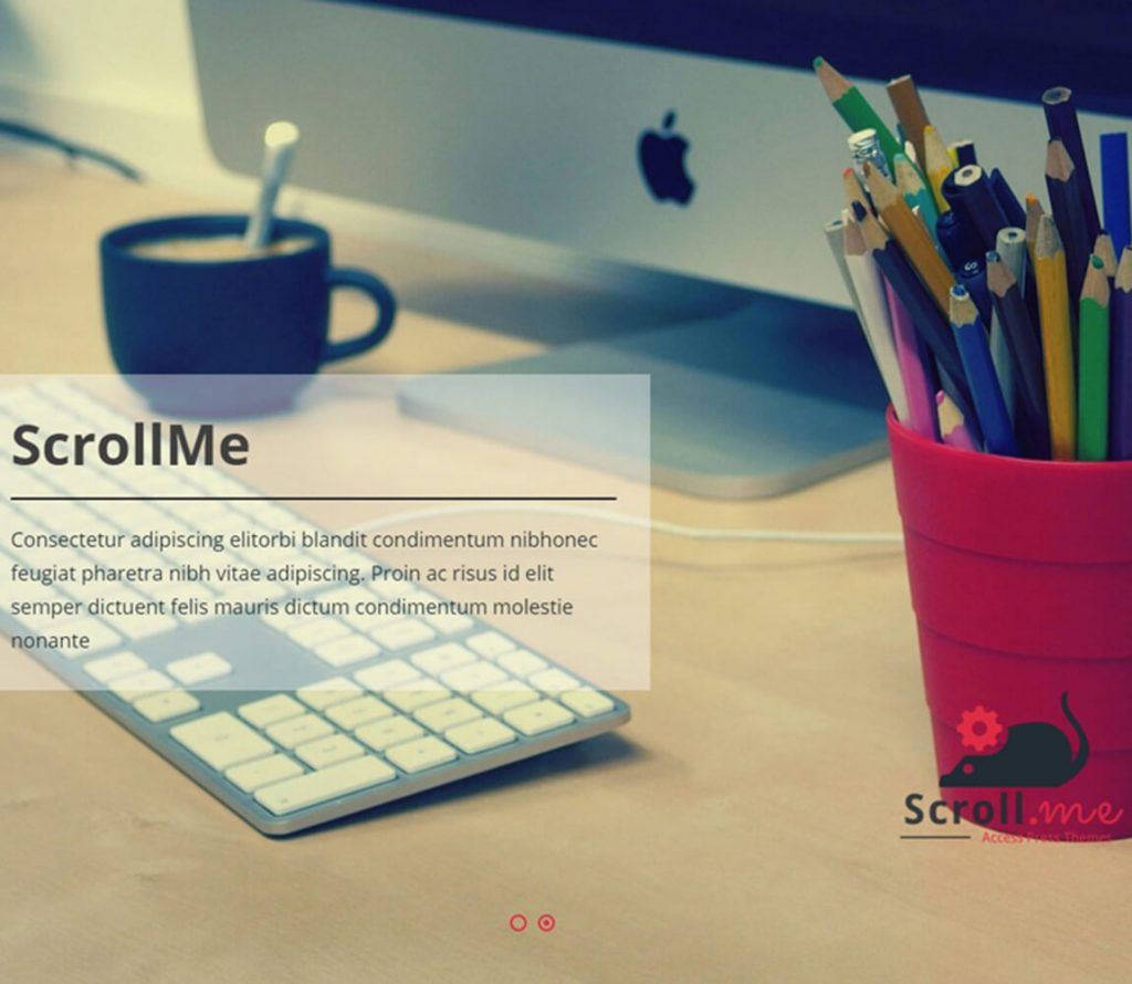 scrollme-free-wordpress-theme-for portfolios