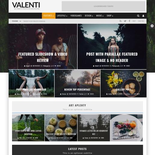 Valenti
