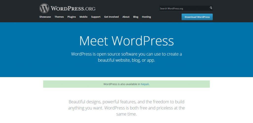 WordPress-org-image