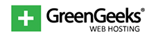 GreenGeeks-wordpress-hosting-logo