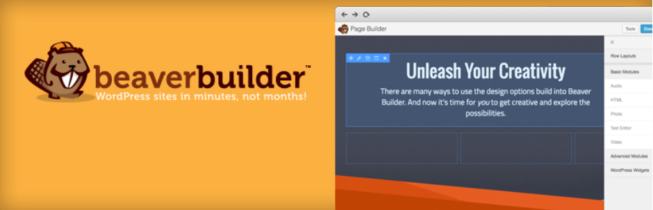 WordPress-Page-Builder-Beaver-Builder