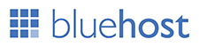 bluehost-best-wp-hosting-service