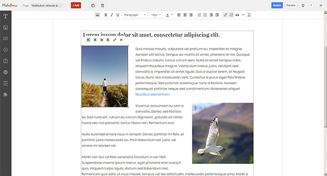 motopress-front-end-editor-plugin-backend