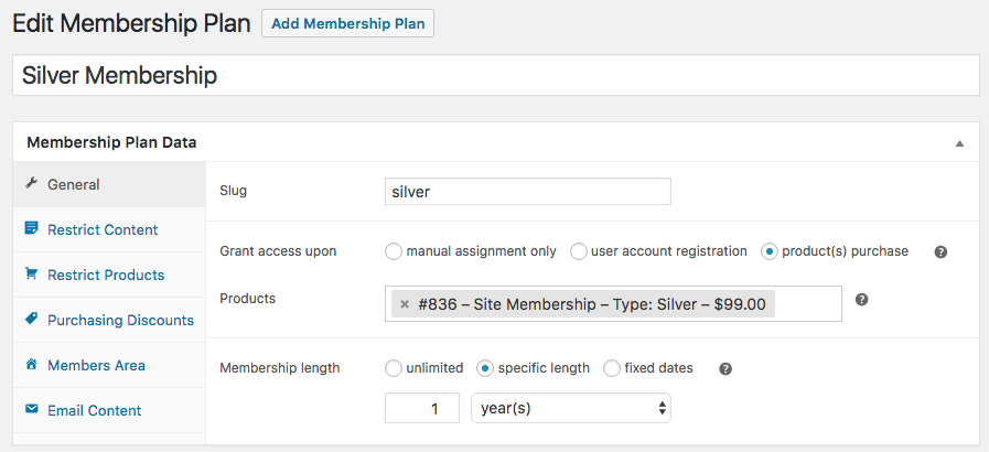 woocommerce-memberships-general-plan-data