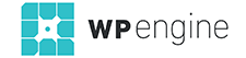 wp-engine-best-wordpress-hosting-logo