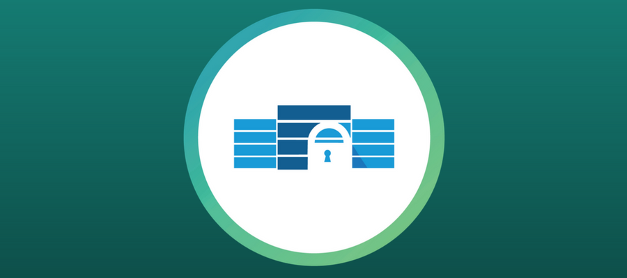 Secure WordPress Database