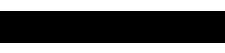 Squarespace_website-builder-logo