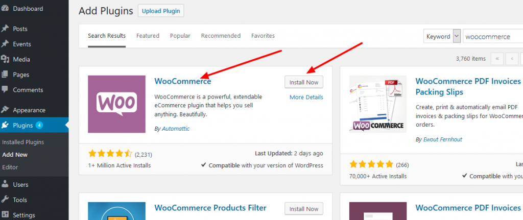 add-woocommerce-plugin