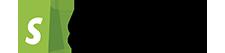 shopify_ecommerce_platform-logo