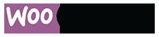woocommerce-best-ecommerce-platform-logo