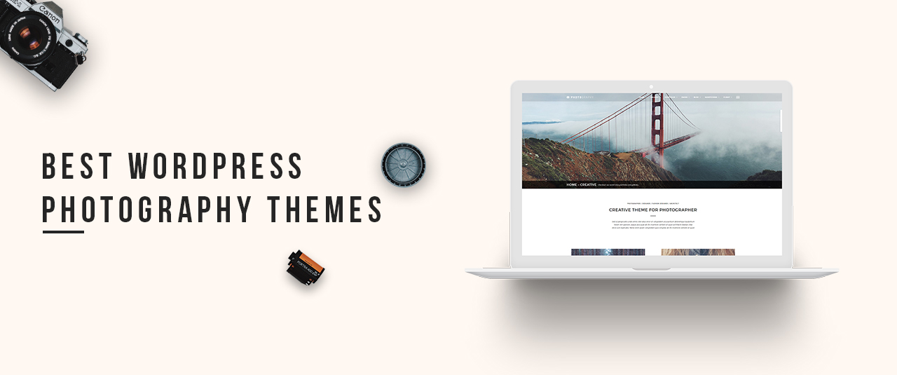 wordpress-photography-themes