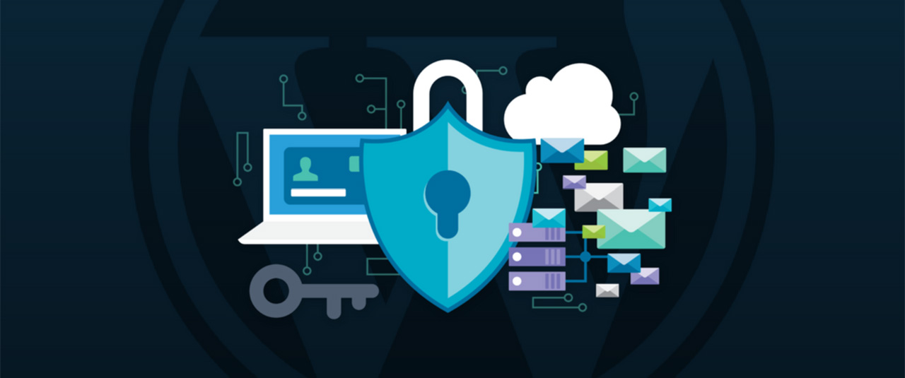 15 Simple WordPress Security Tips to keep your Site Secure in 2020