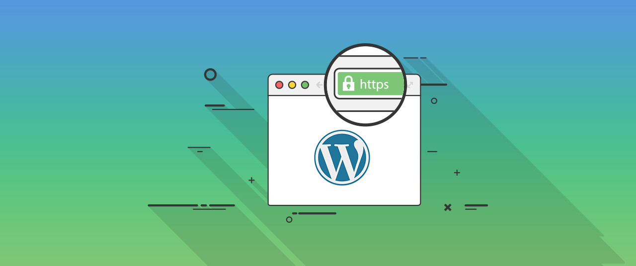 wordpress-ssl-https
