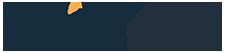 Black+Wix+logo-best-website-builder