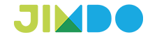 Jimdo-best-website-builder-logo