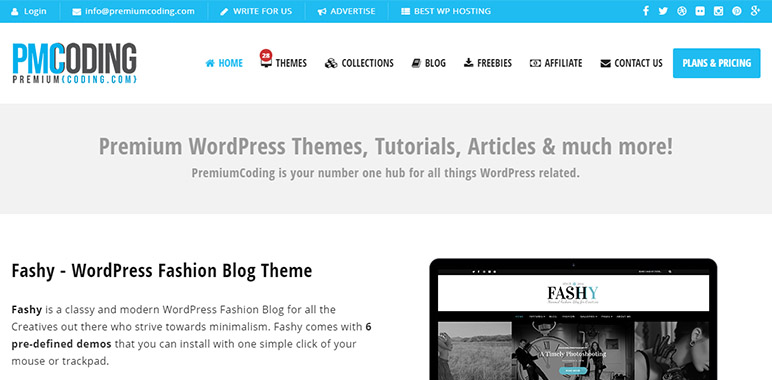 PremiumCoding-wordpress-themes