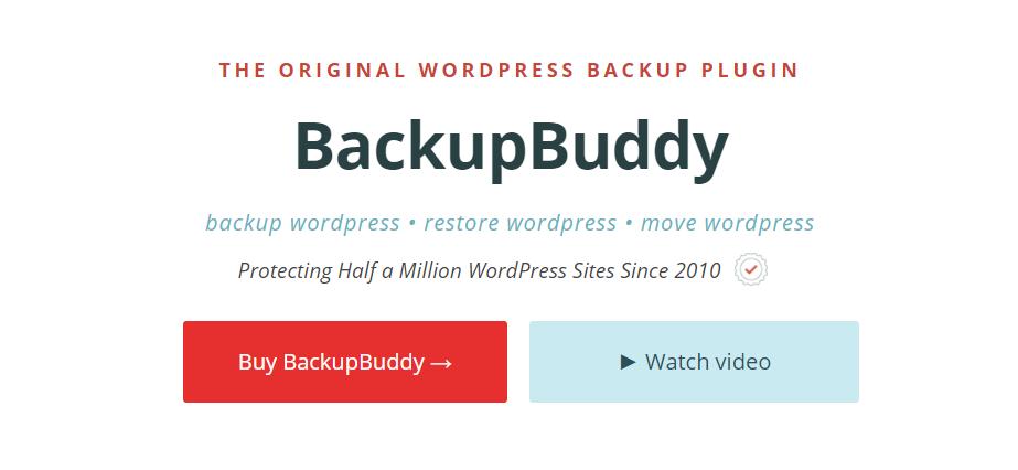 WordPress-Backup-Plugin-BackupBuddy-from-iThemes
