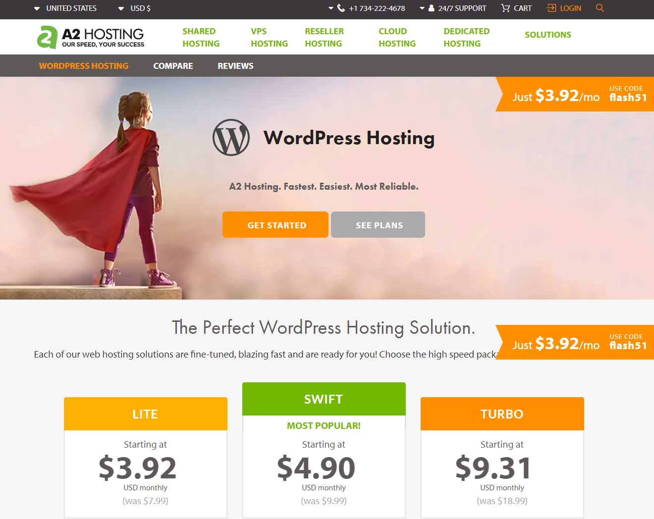 a2hosting-best-wordpress-hosting-provider
