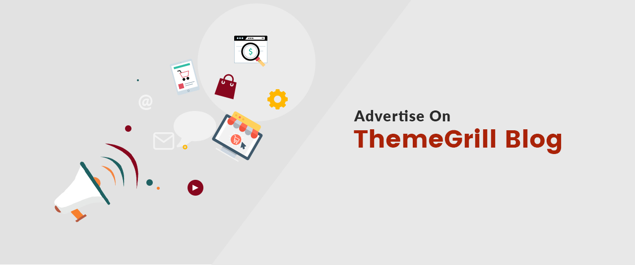 advertise-with-themegrill-blog