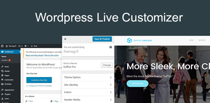 best-drag-and-drop-wordpress-theme-live-preview