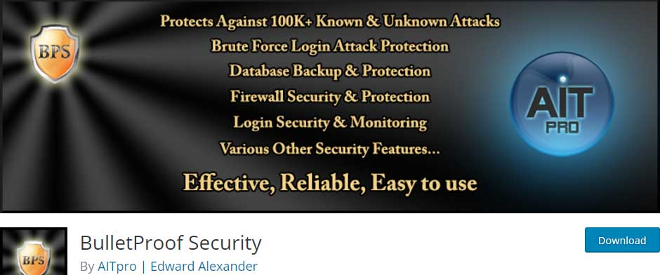 bulletproof-security-wordpress-plugin