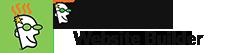 godaddy-website-builder-logo