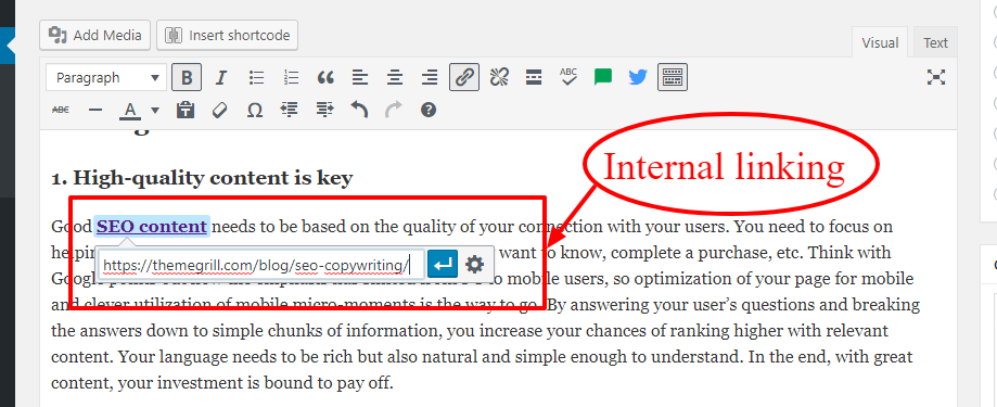 internal-linking-external-linking