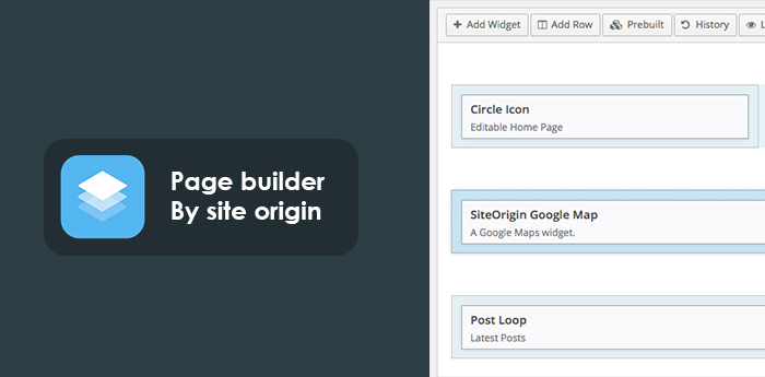 pagebuilder-by-siteorigin-simple-wordpress-theme