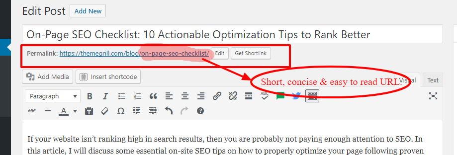 short-concise-urls-for-better-seo