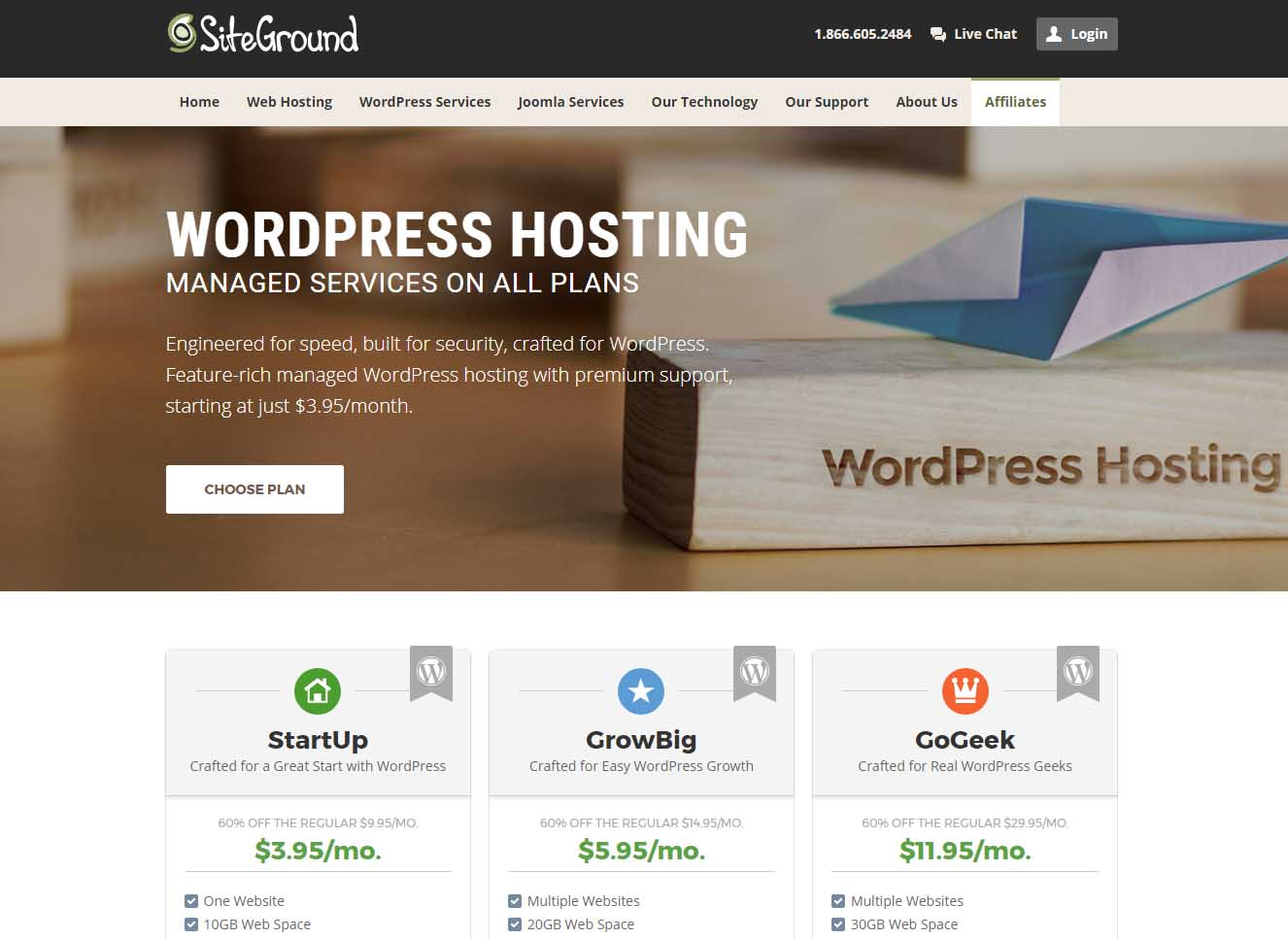 siteground-best-wordpress-hosting-provider