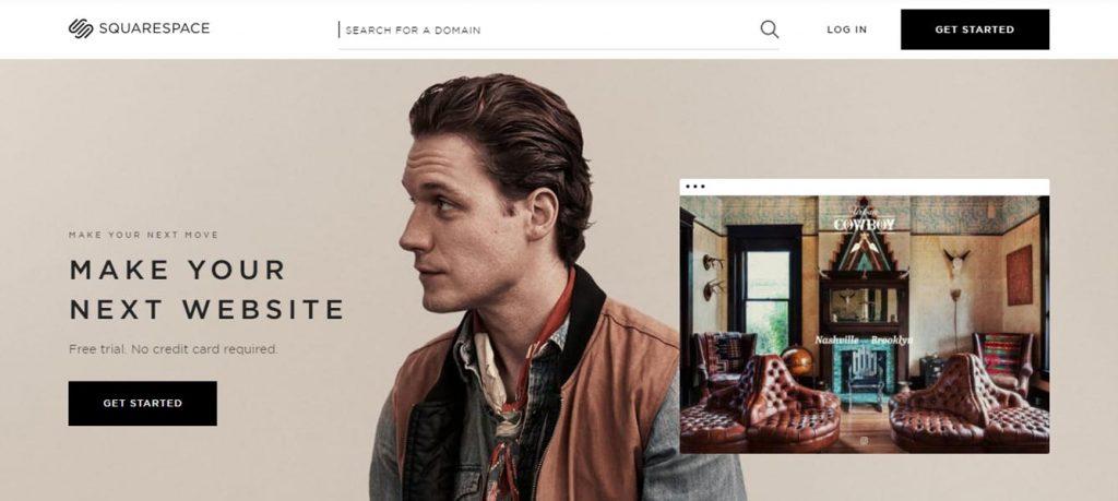 squarespace-best-website-builder