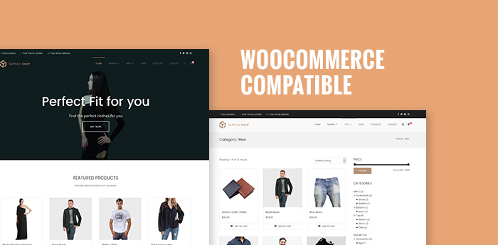 suffice-woo-commerce-compatible-wordpress-theme